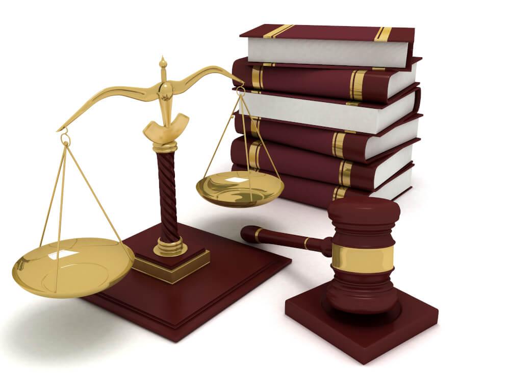 三権分立とは三権はそれぞれ「司法」「立法」「行政」を指します