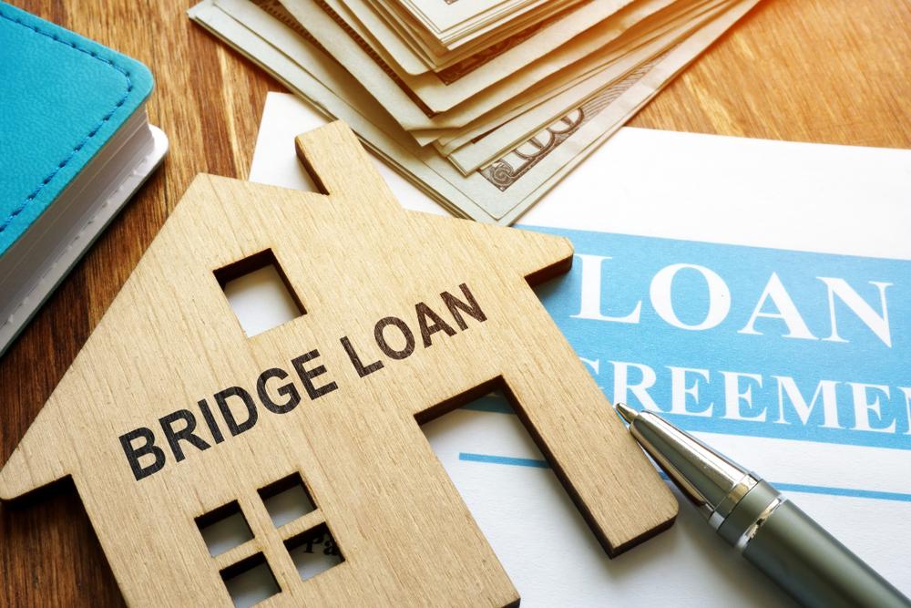 つなぎ融資の利用で、住まい選びの幅が広がる