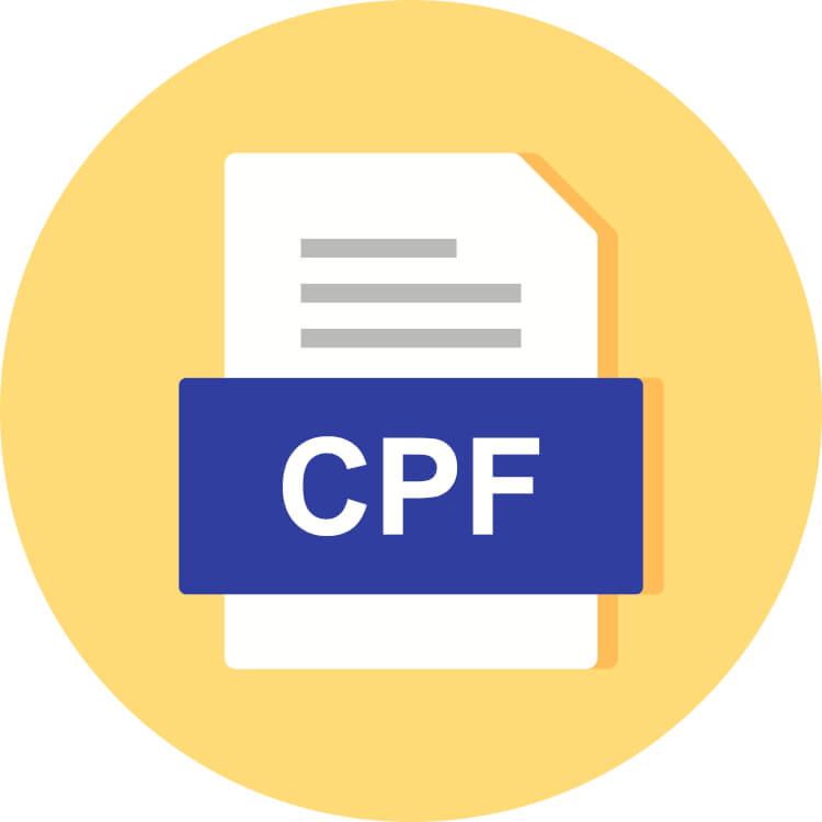 CPFとはファンを獲得するために発生した広告コストのこと
