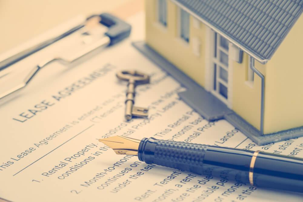一般定期借地権と明記された不動産物件を探す
