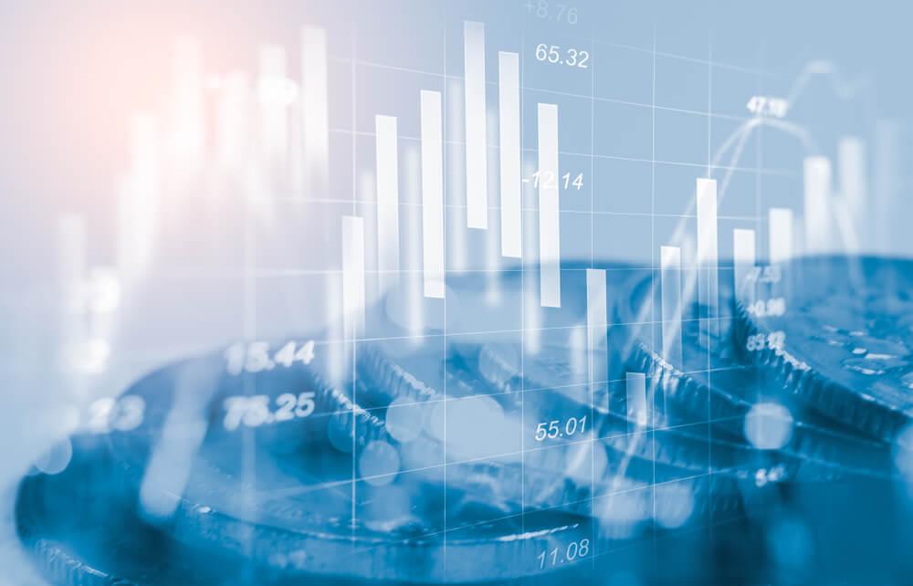 インフラ投資の拡大もトランプノミクスの特徴だ