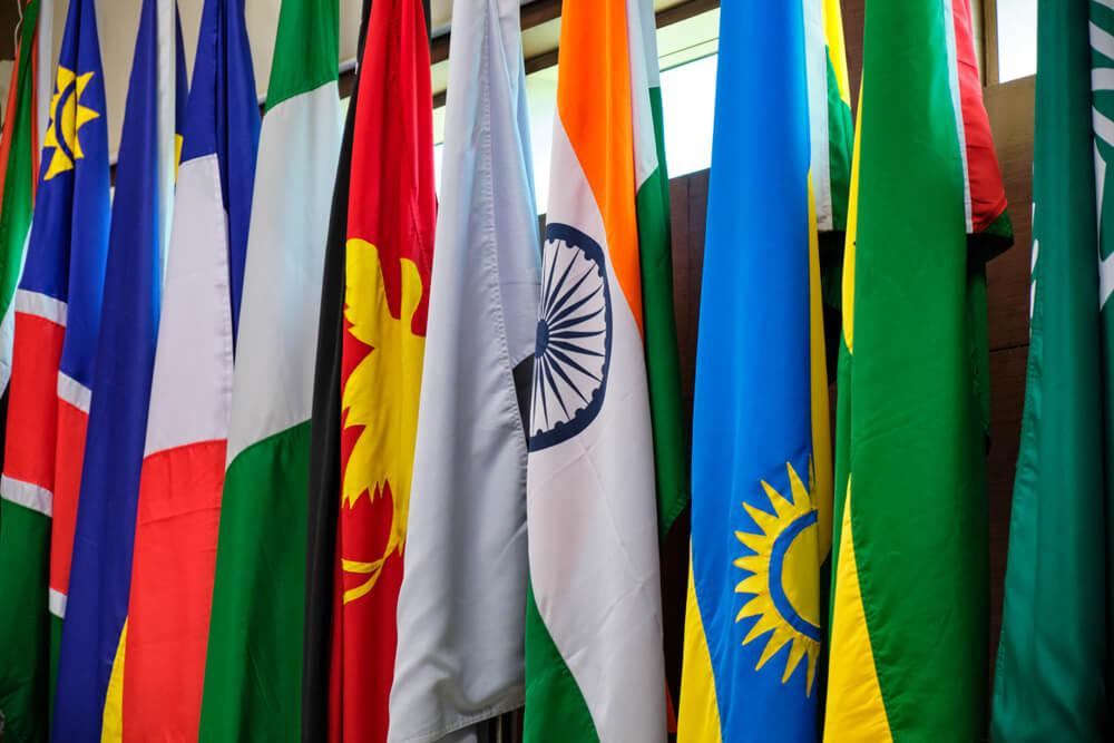 平和な世の中を実現するためには、UNCTADの活躍が必須である