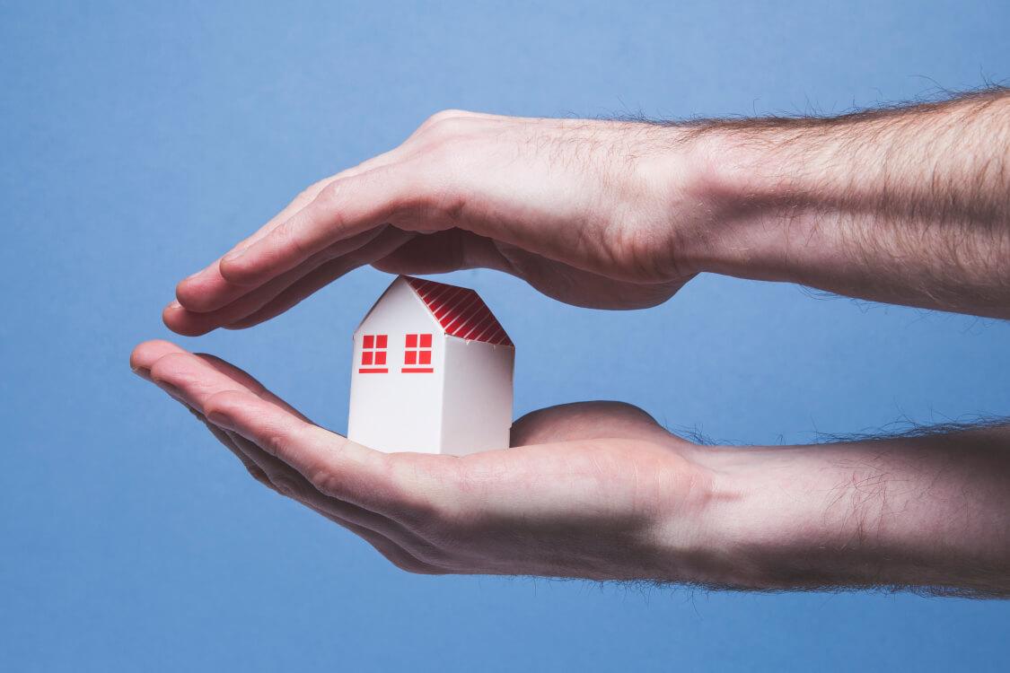 瑕疵担保責任で家の資産を保全する