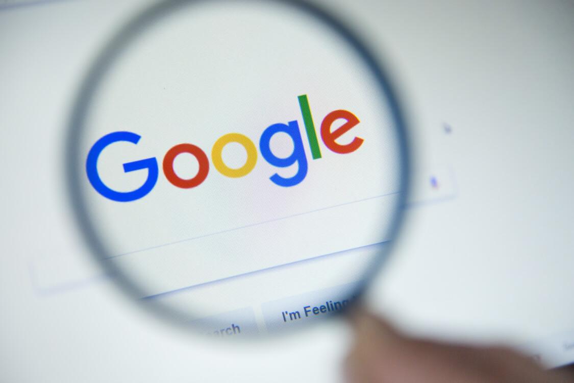 googleが開発したGO言語