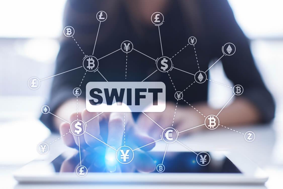 swiftでアプリ開発を行う