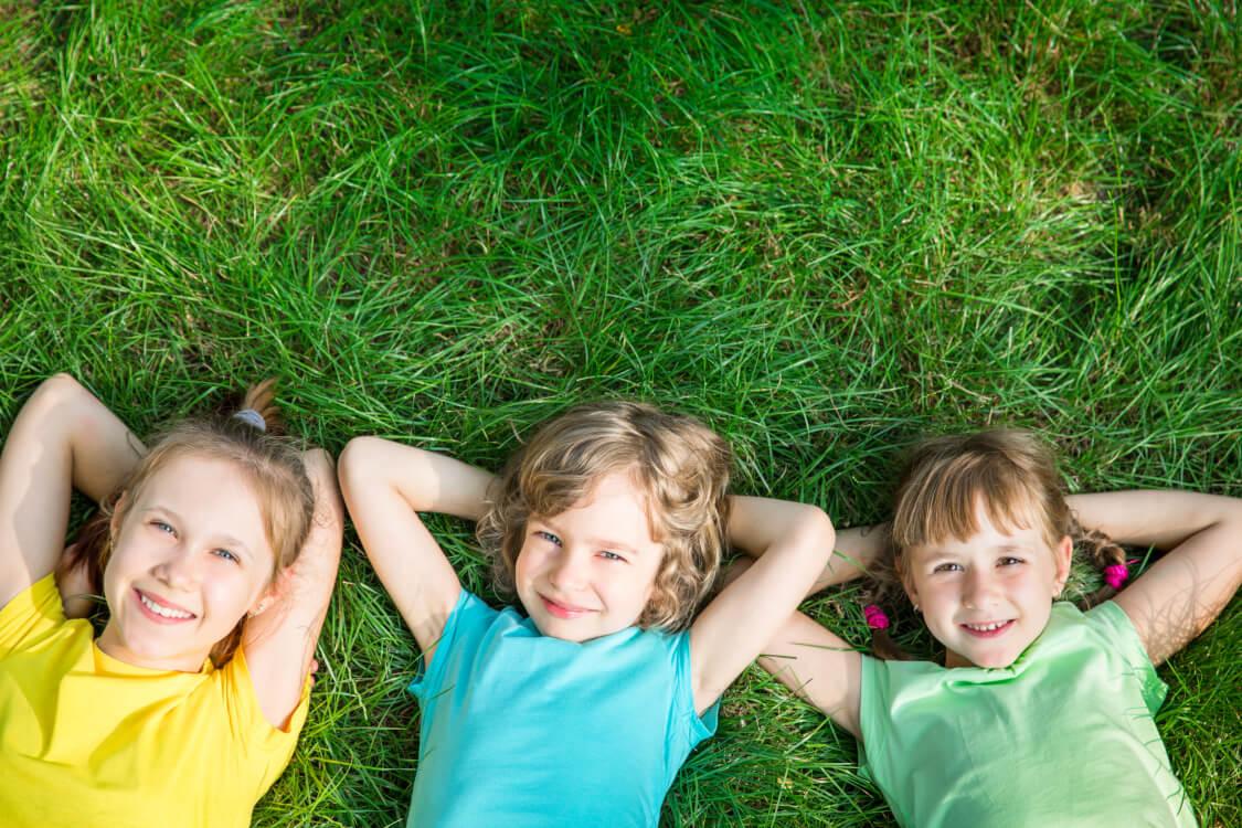 女子中学御三家はそれぞれ特徴がある