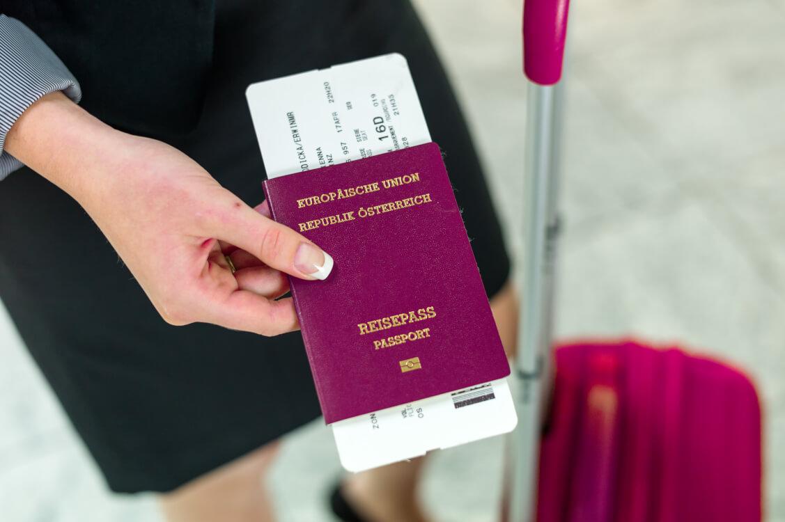 国際観光旅客税がスタートする