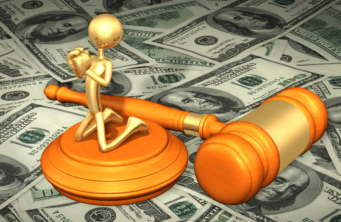 司法取引を行う心境