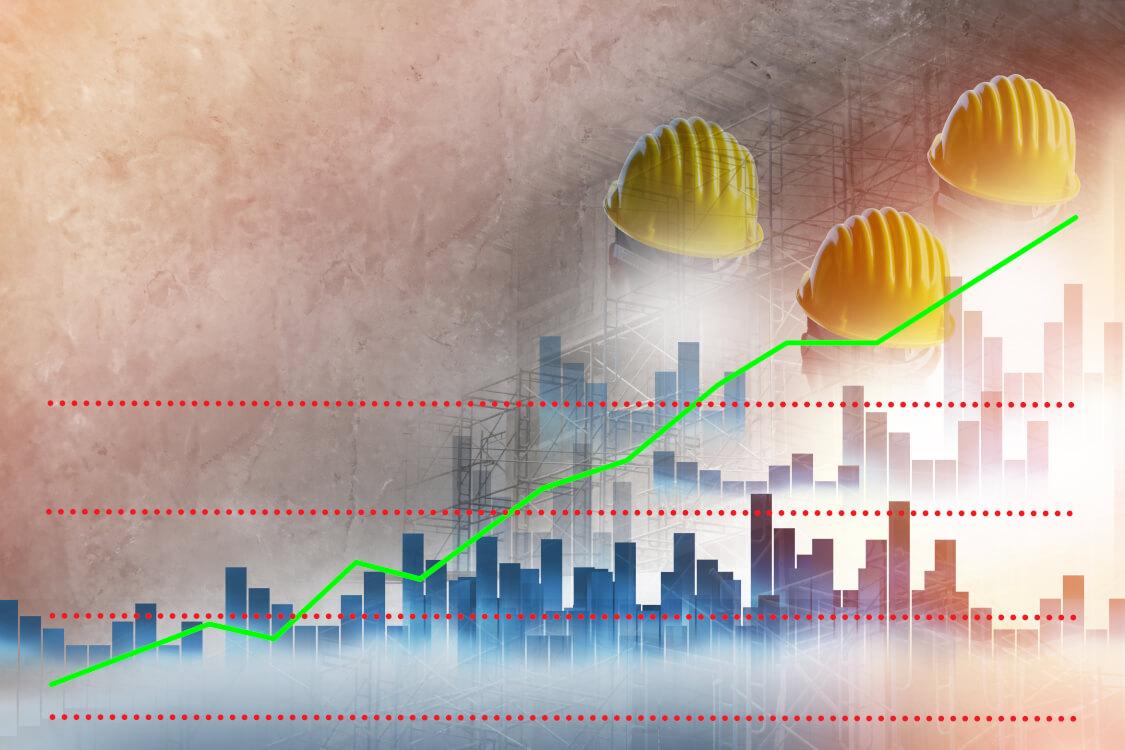 勤労統計は社会保障の根幹の数値