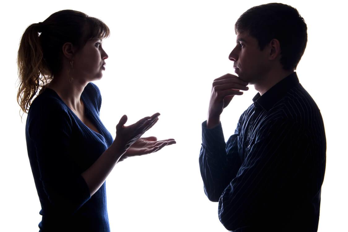 「反面教師」の使い方や意味、例文や類義語を徹底解説!