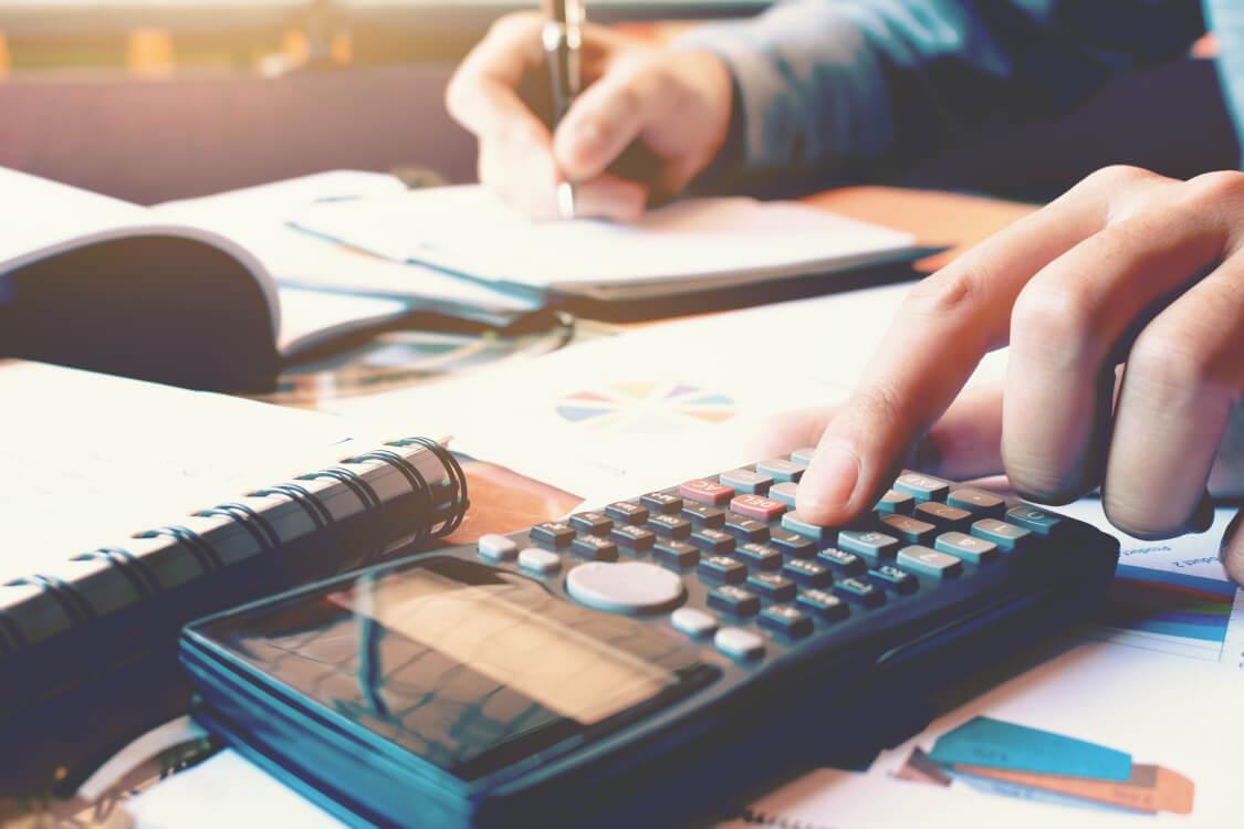 貸借銘柄について勉強する