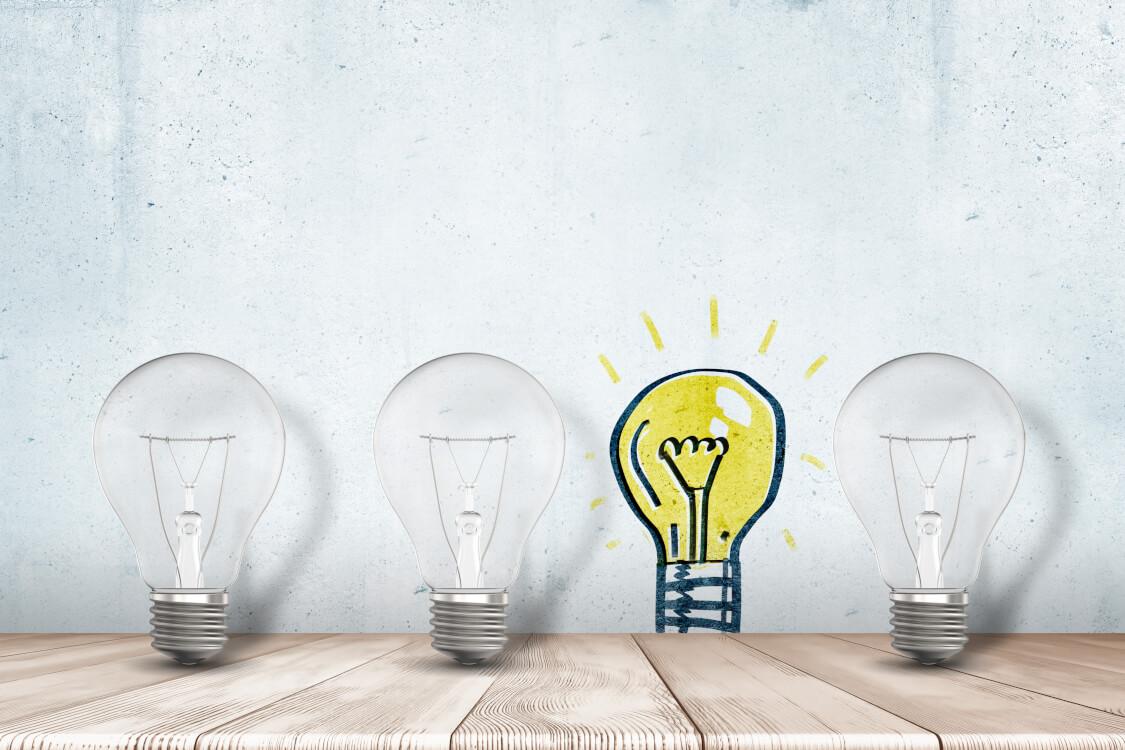 電源三法交付金を理解する