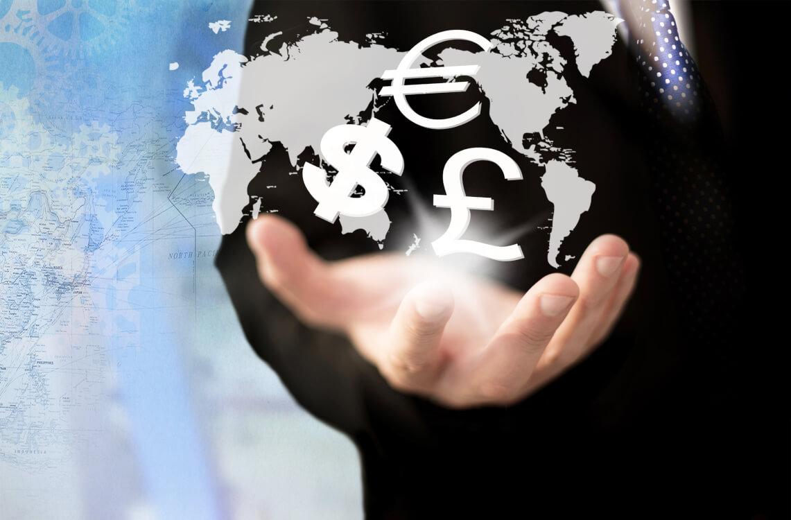 通貨オプション