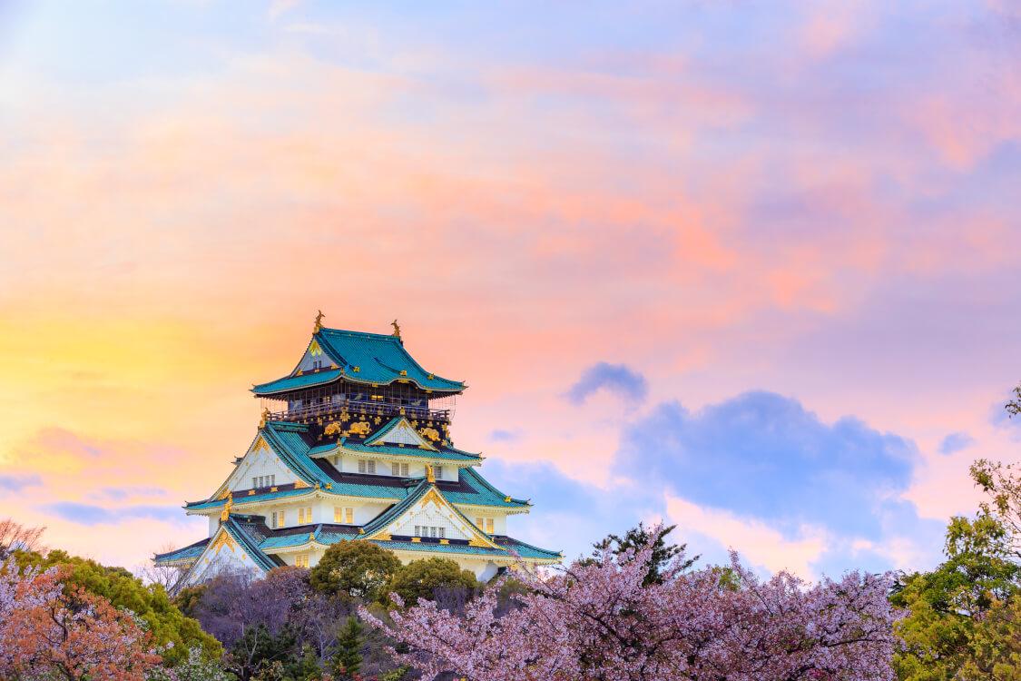 大阪都構想は実現するのか