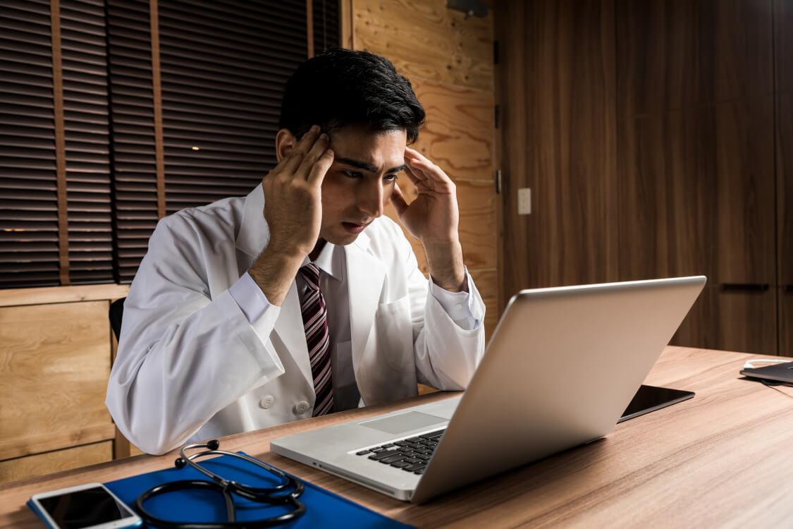 医者の不養生」の使い方や意味、例文や類義語を徹底解説! | 「言葉の ...