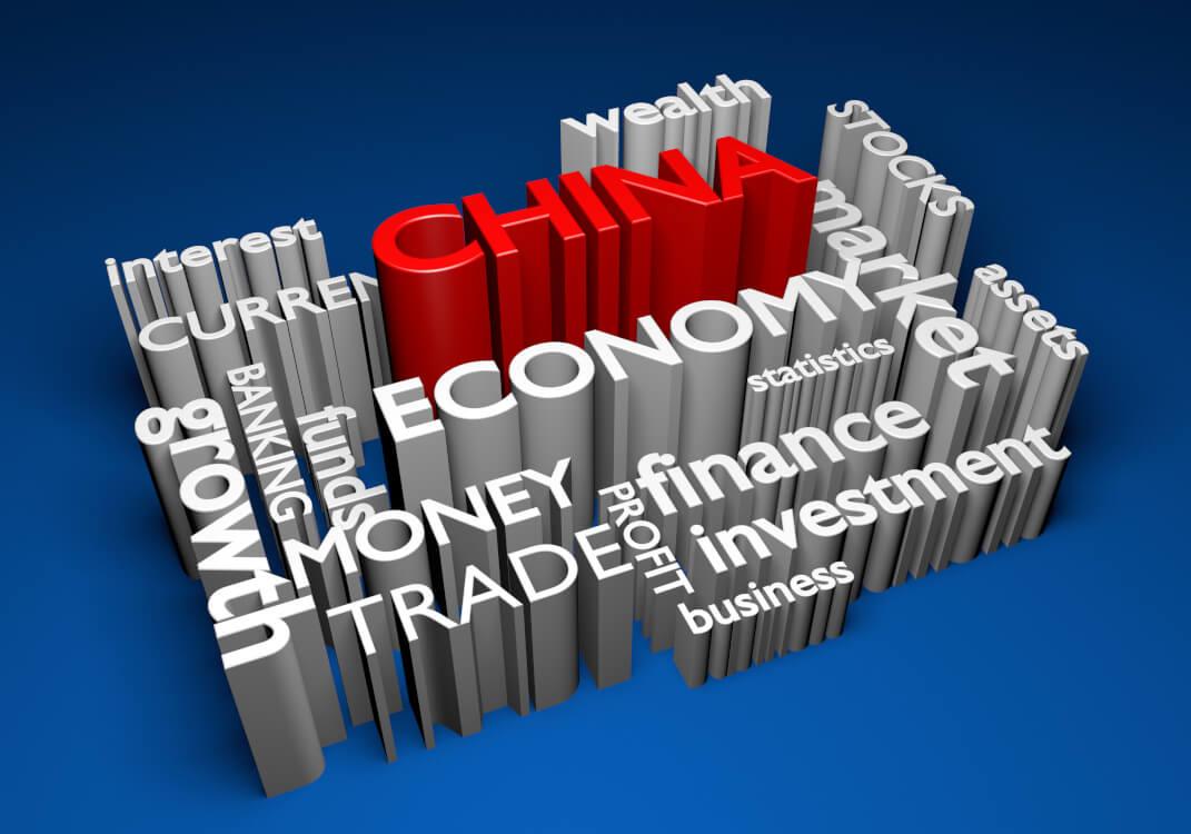 一帯一路とは政治的・経済的にも世界規模の影響力代表する言葉の1つです。