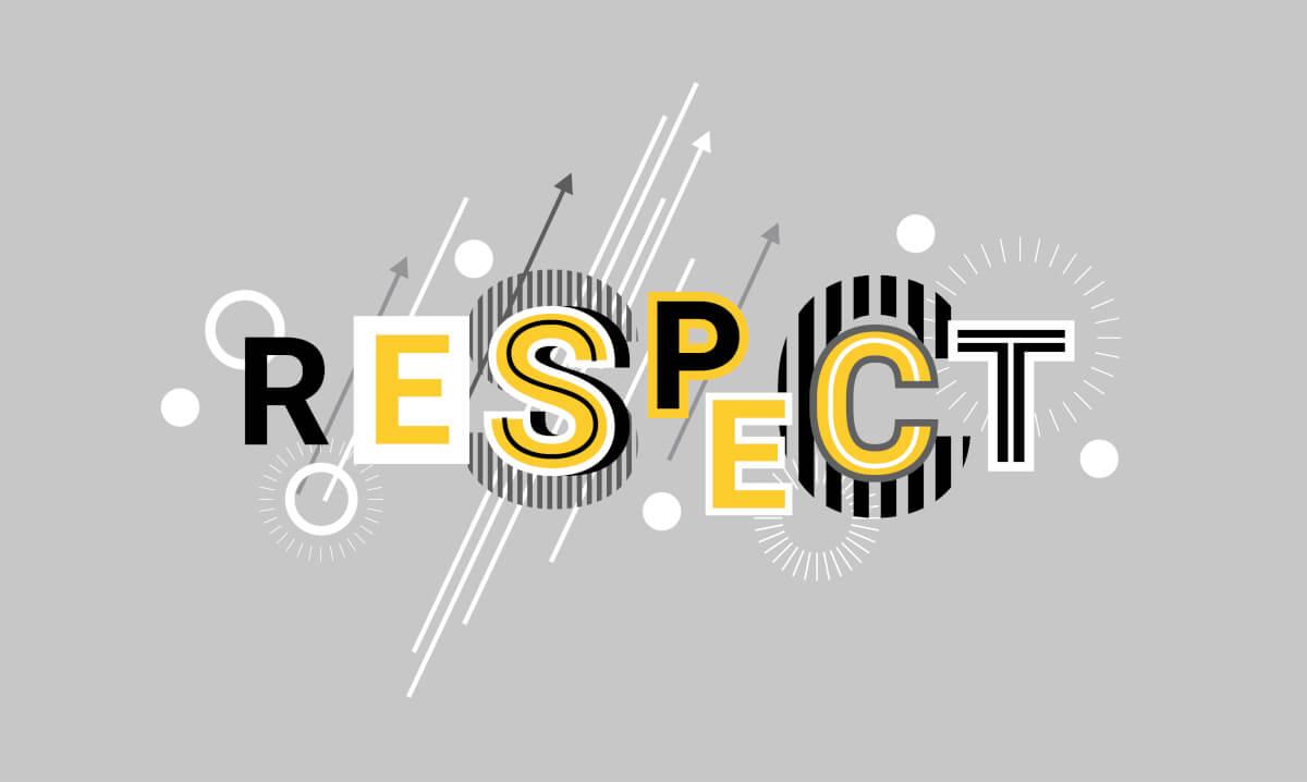 私淑とは尊敬する人に直接には教えが受けられないが、その人を模範として慕い、学ぶこと