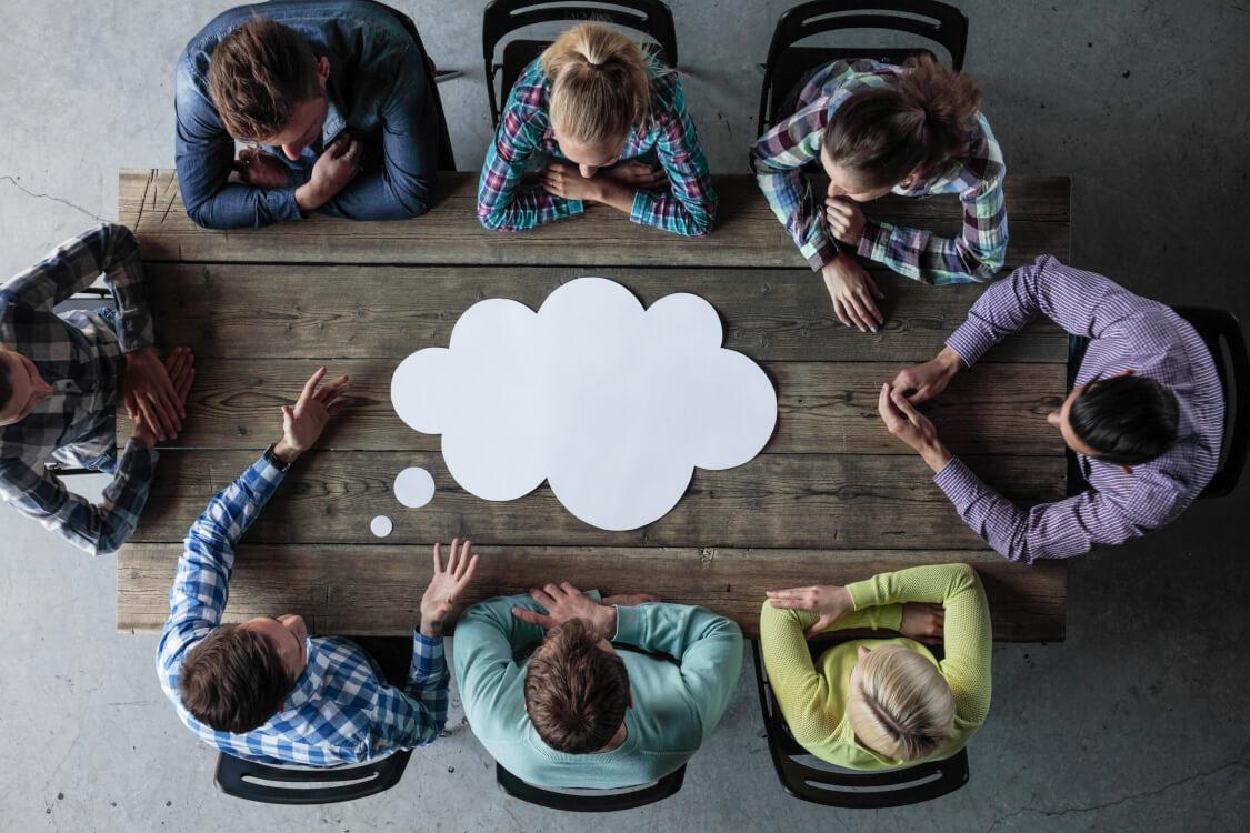 ソーシャルライクはSNSの反応を見てビジネスの方向性を決める一連の動きを指しています。