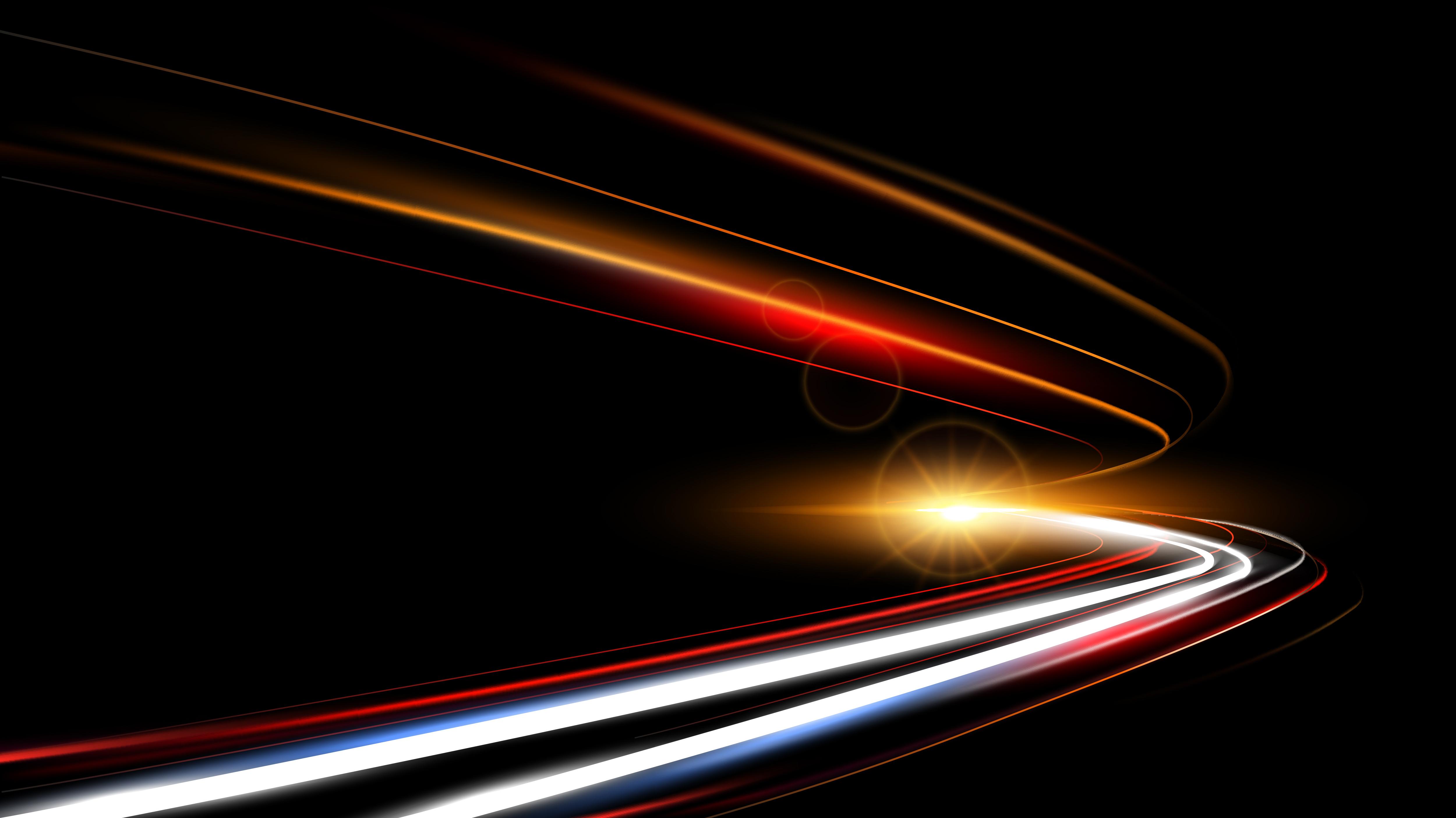 電光石火の速さを感じる