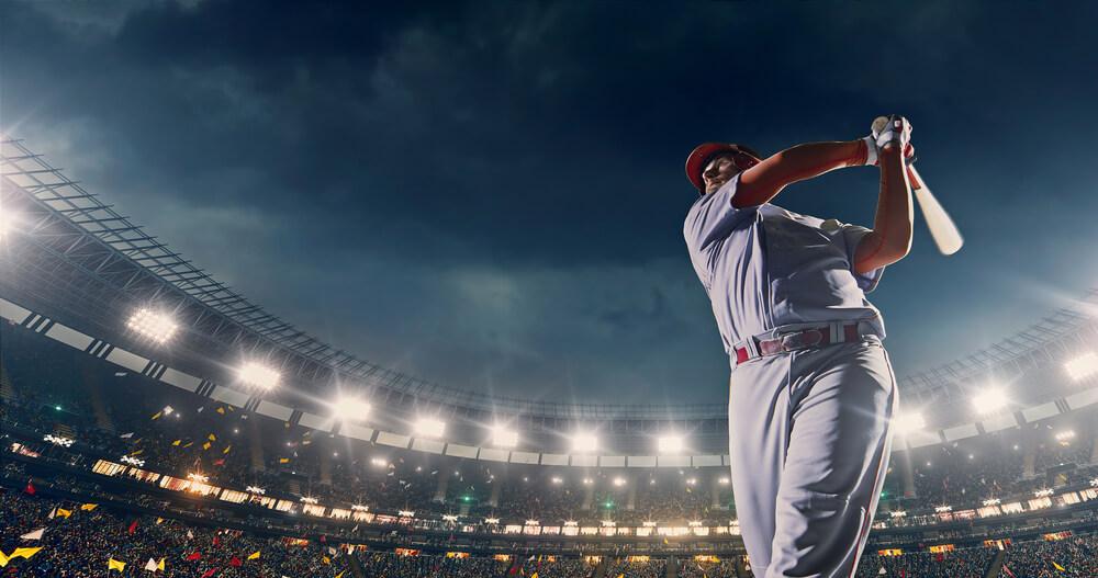 ピンチヒッターででた打者