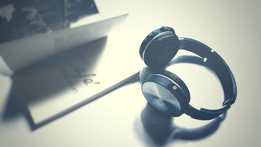 音楽の著作権はJASRACで守られる