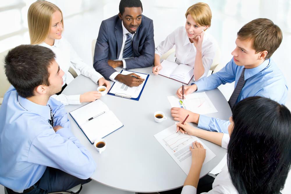 経済同友会は経営者のみで構成される