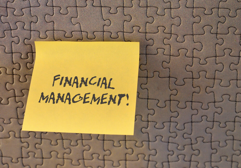 有効証拠金の管理はFXの基本
