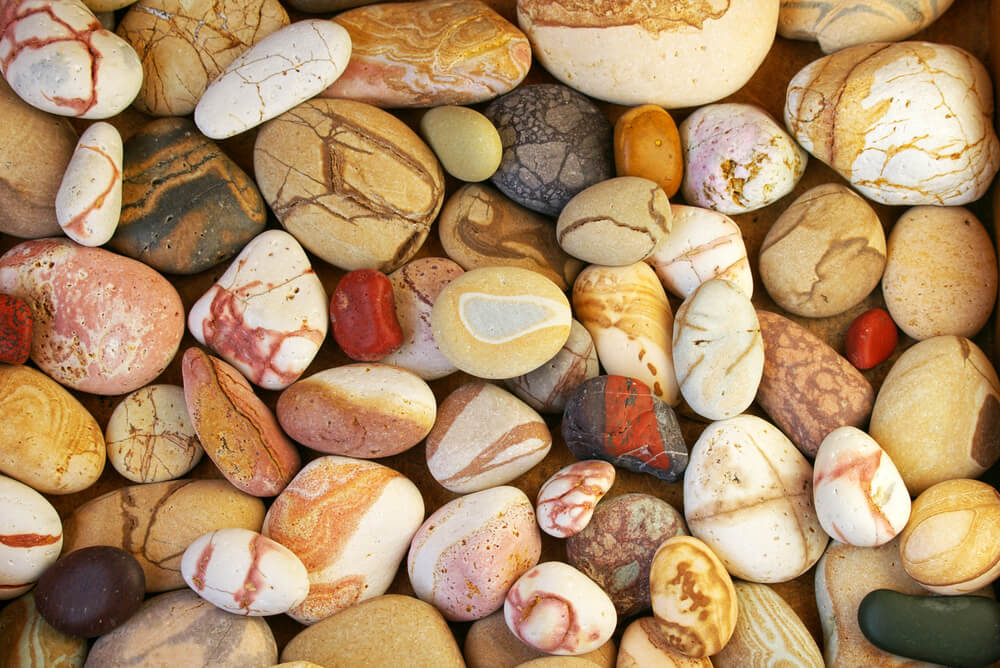 玉石混淆から素晴らしい逸材を探す