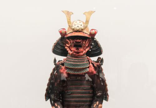 斎藤道三は有名な武将の一人だ