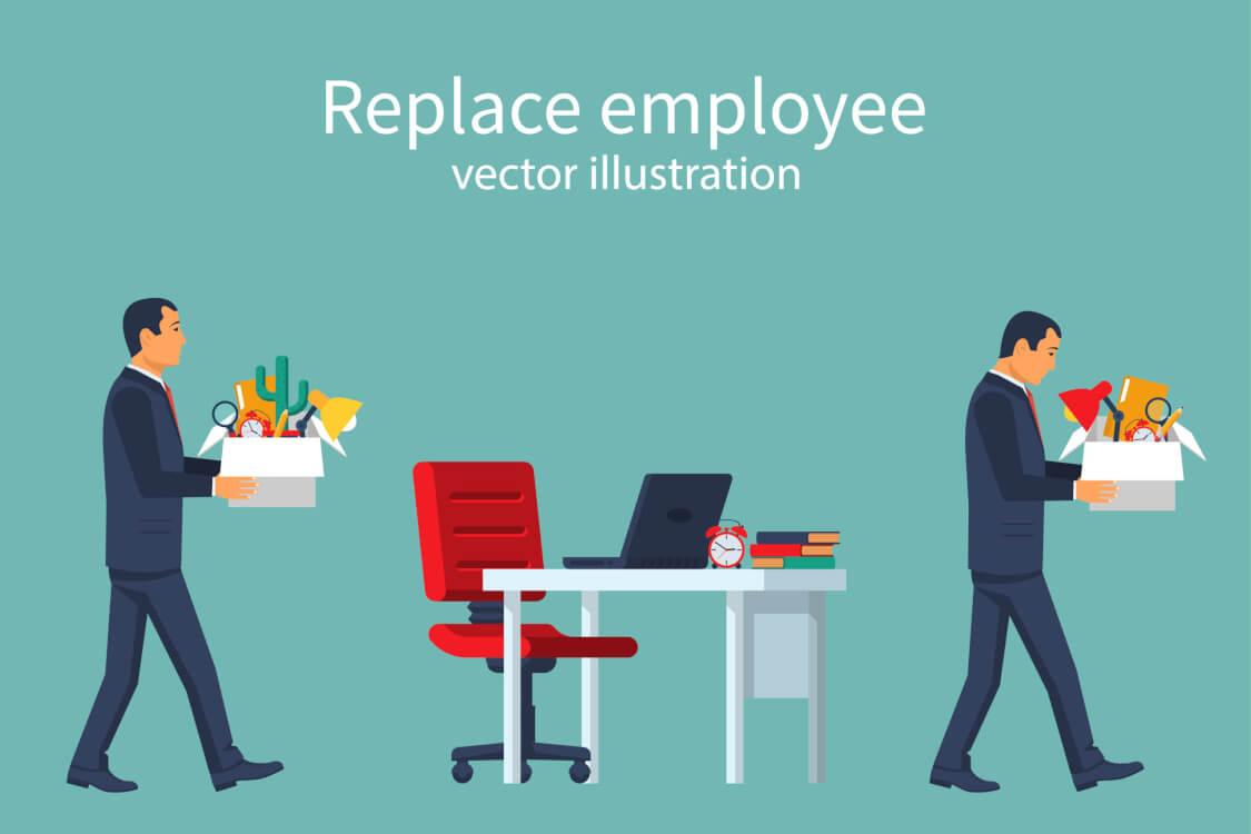 再雇用」の使い方や意味、例文や類義語を徹底解説! | 「言葉の手帳 ...