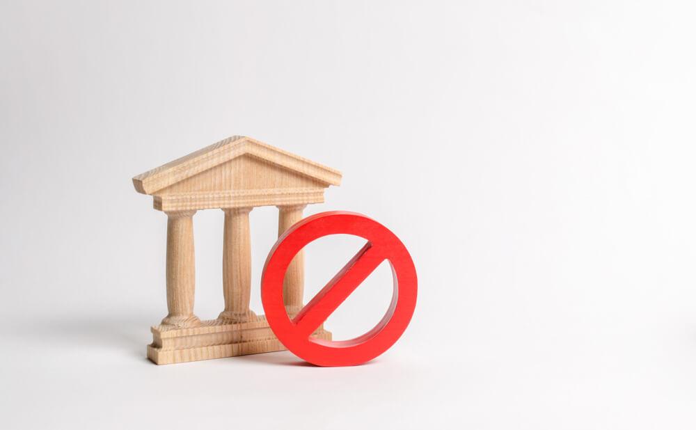 私権制約を法律的観点から考える
