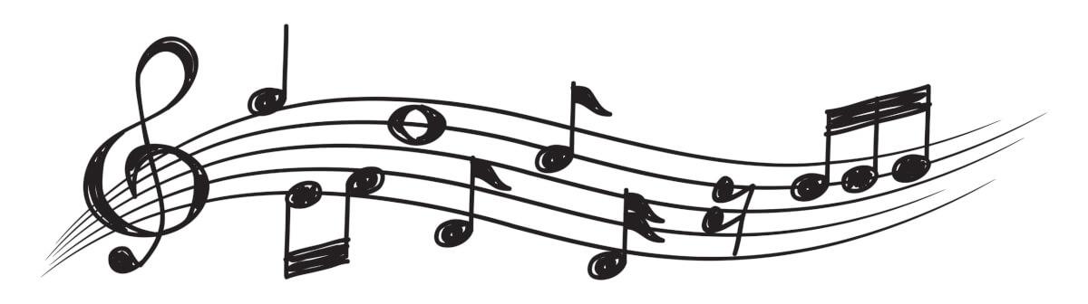 絶対音感の人の感覚