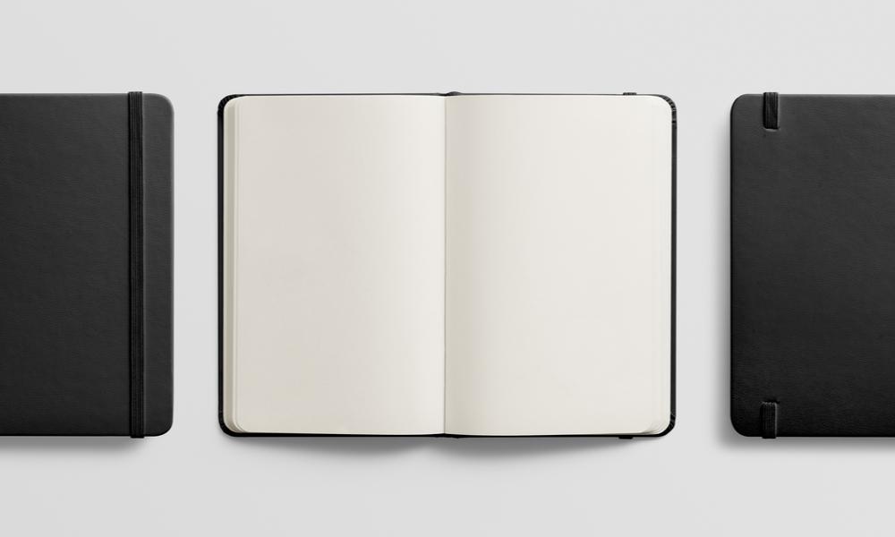 エンディングノートは残った人たちのために必要不可欠である