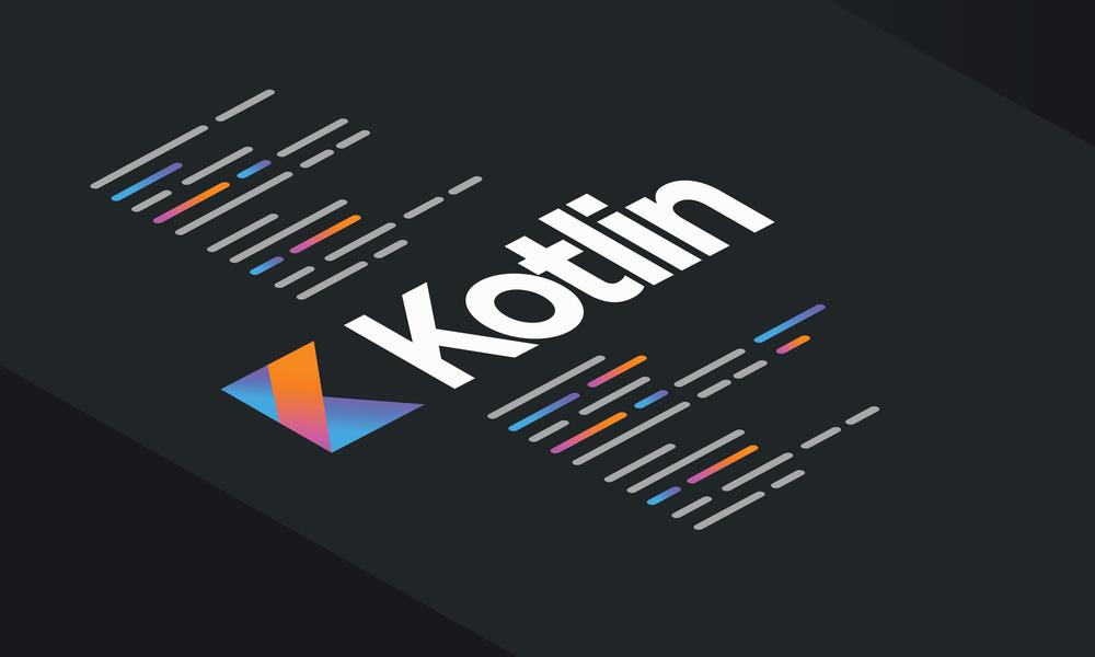 Kotlinの画像