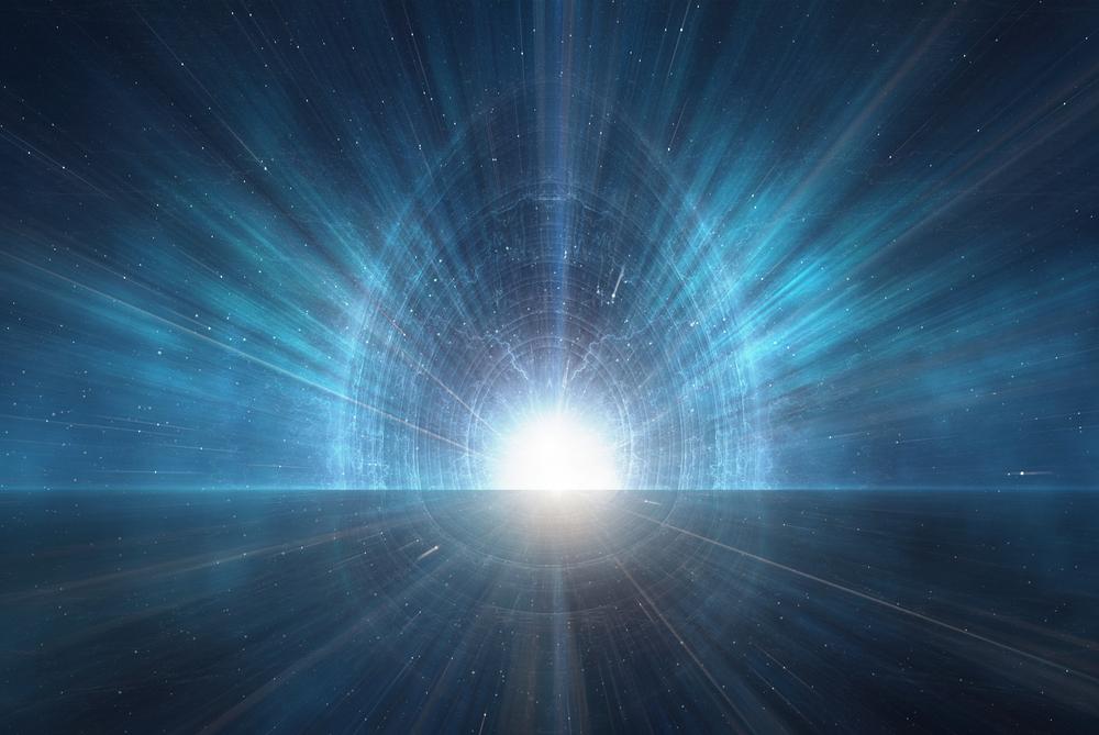 アニミズムはすべてのものに魂が宿るという考え方