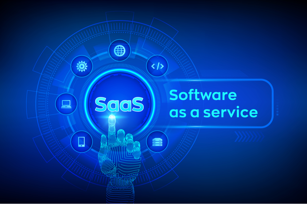 SaaSでのサービスの可能性は無限だ