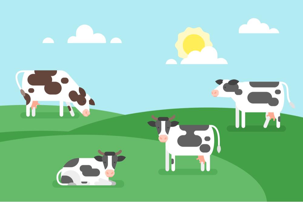 牛に経文とはまさしく言い得て妙だ